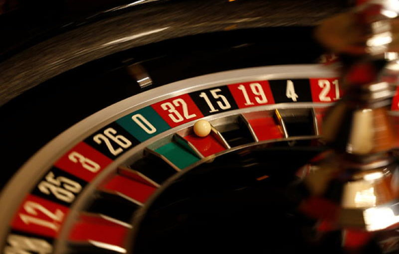 Online Roulette Tips and Odds