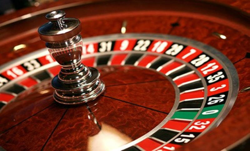 Roulette System to Win