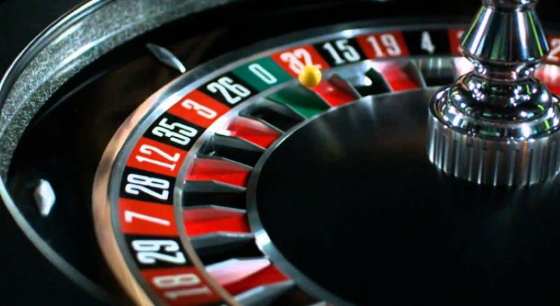 Free Roulette Systems